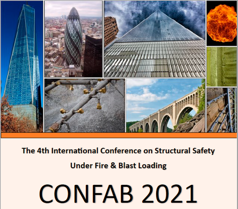 CONFAB 2021: Call of papers
