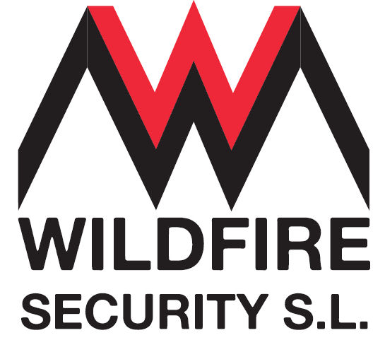 logo_wildfire