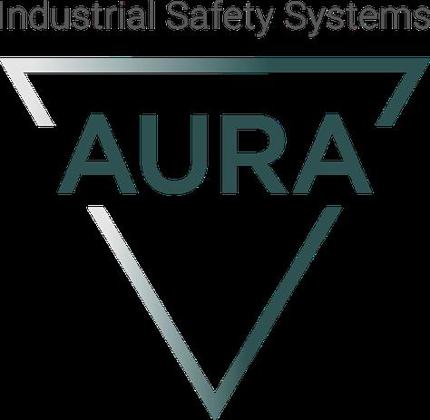 logo_aura